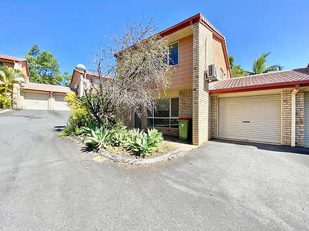 55/51-61 Bowen Street, Capalaba 4157, QLD Townhouse Photo