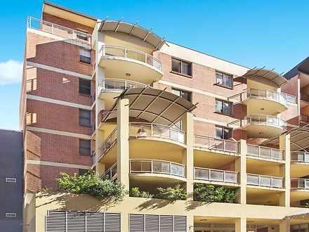 1/33 Cowper Street, Parramatta 2150, NSW Apartment Photo
