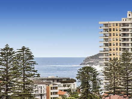 6/125 Queenscliff Road, Queenscliff 2096, NSW Apartment Photo