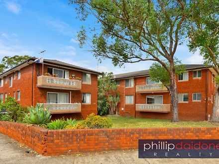 14/8-10 Crawford Street, Berala 2141, NSW Unit Photo