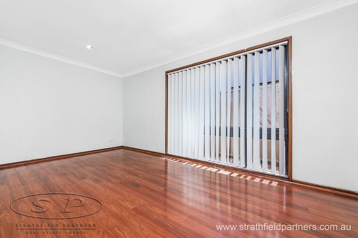 29 Eve Street, Strathfield 2135, NSW House Photo