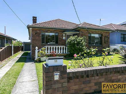 11 Eulabah Avenue, Earlwood 2206, NSW House Photo