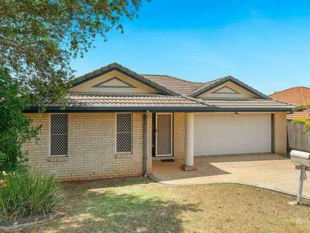 24 Morris Circuit, Thornlands 4164, QLD House Photo