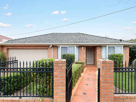 21 Mount Street, Glen Waverley 3150, VIC House Photo