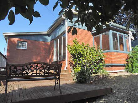 22 Hillborough Road, South Hobart 7004, TAS House Photo
