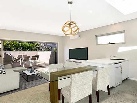 389 Catherine Street, Lilyfield 2040, NSW House Photo