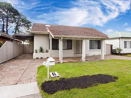 5 Cooper Street, Engadine 2233, NSW House Photo