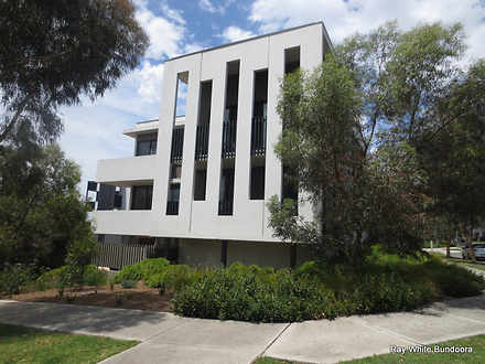 1/21 Princeton Terrace, Bundoora 3083, VIC Apartment Photo