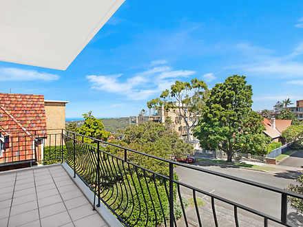 7/1 Punch Street, Mosman 2088, NSW Apartment Photo