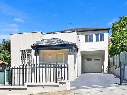 15 Valdo Avenue, Arncliffe 2205, NSW House Photo