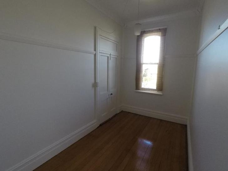 3/50 Harrow Road, Bexley 2207, NSW Apartment Photo