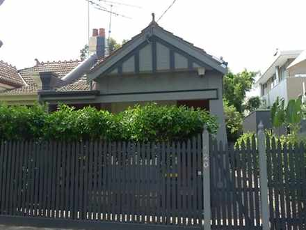 120 Tennyson Street, Elwood 3184, VIC House Photo