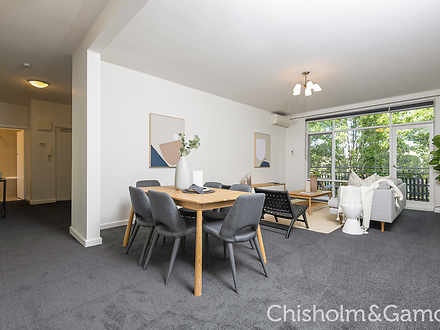 12/29 Dickens Street, Elwood 3184, VIC Apartment Photo