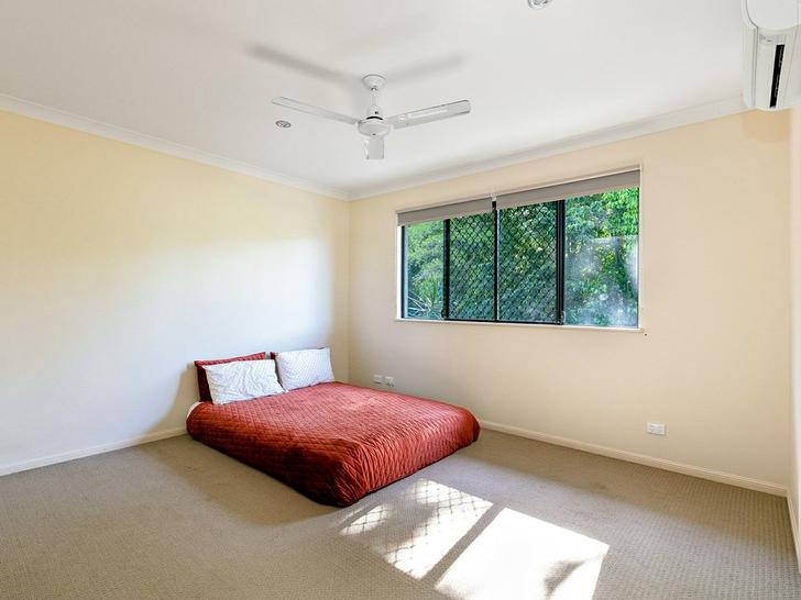 12/21 Giffin Road, White Rock 4306, QLD Unit Photo