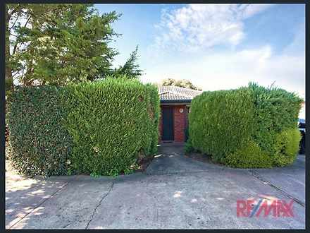 3/51-53 Belgrave Hallam Road, Hallam 3803, VIC Unit Photo