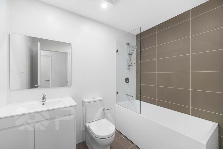 G04/18 Pemberton Street, Botany 2019, NSW Apartment Photo