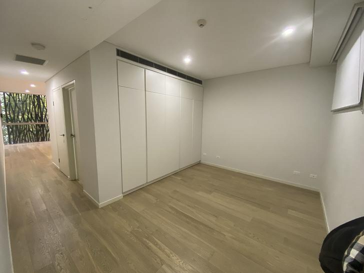 LEVEL 3/13 Berry Street, North Sydney 2060, NSW Apartment Photo
