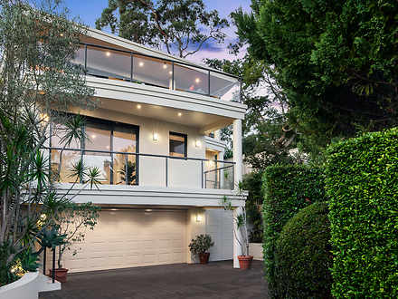 22A Magarra Place, Seaforth 2092, NSW House Photo