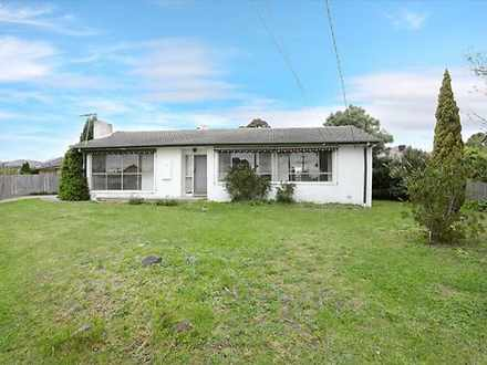 10 Belmont Road, Glen Waverley 3150, VIC House Photo
