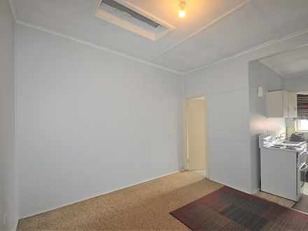 1/220 The Boulevarde, Punchbowl 2196, NSW Unit Photo