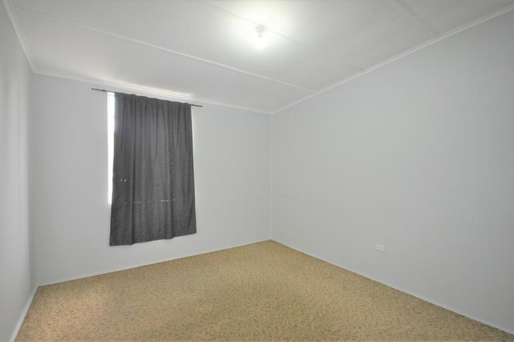 1/220 The Boulevarde, Punchbowl 2196, NSW Unit Photo