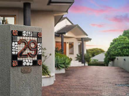 29 Lucinda Street, Carseldine 4034, QLD House Photo