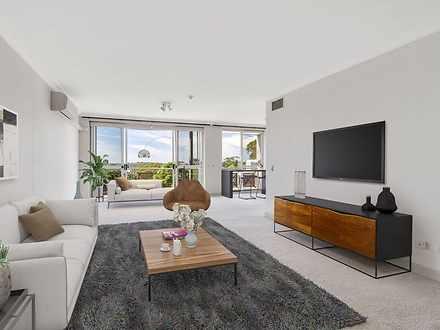 20/8 Heydon Street, Mosman 2088, NSW Apartment Photo