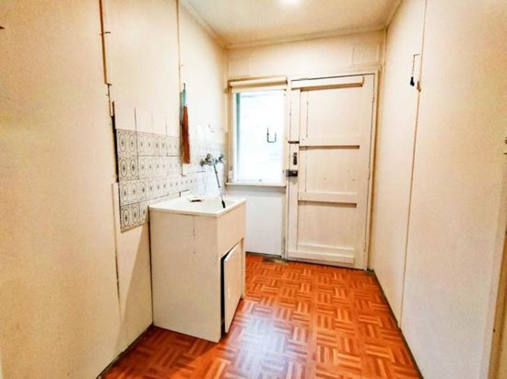 2 Idaho Place, Riverwood 2210, NSW House Photo