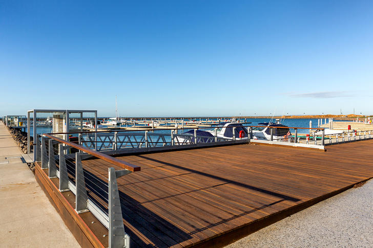 104/50 Catamaran Drive, Werribee South 3030, VIC Apartment Photo