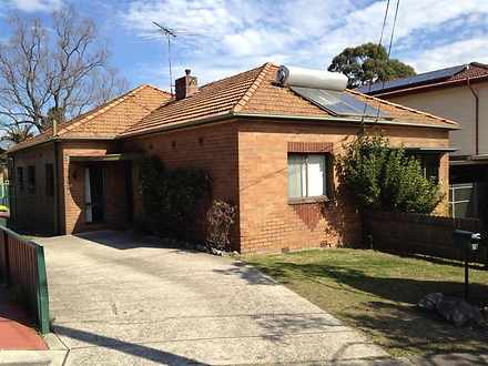 26 Anselm Street, Strathfield South 2136, NSW Duplex_semi Photo