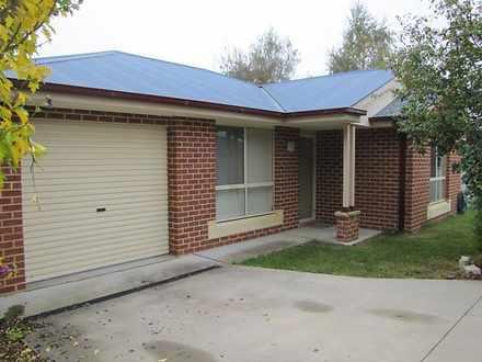 4/5 Griffin Street, Bathurst 2795, NSW House Photo