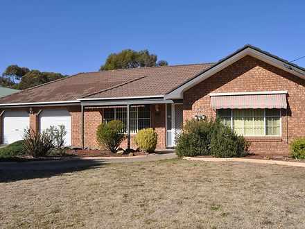 78 Cottonwood Drive, Eglinton 2795, NSW House Photo