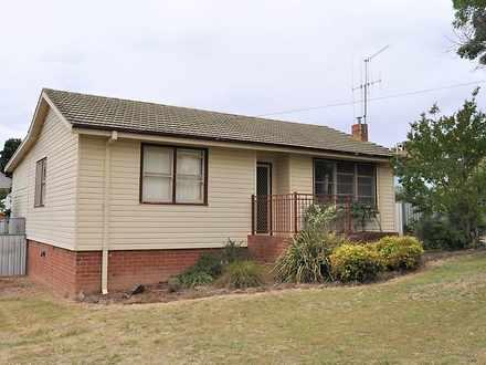 11 Mcgrath Street, West Bathurst 2795, NSW House Photo