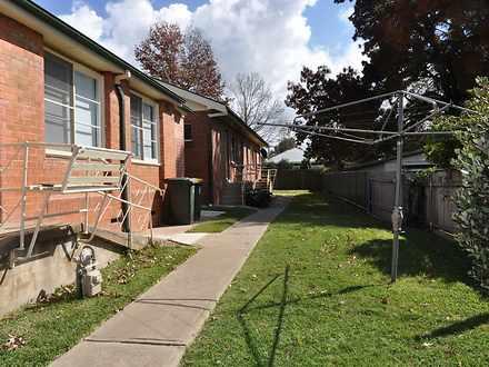 3/5 Gladstone Street, Bathurst 2795, NSW House Photo