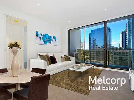 2606/318 Russell Street, Melbourne 3000, VIC Apartment Photo