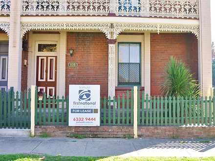 105 Havannah Street, Bathurst 2795, NSW House Photo