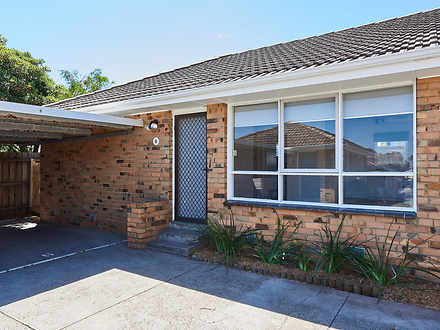 6/212 Beach Road, Mordialloc 3195, VIC Unit Photo