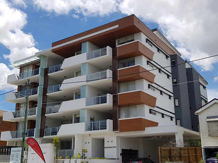 401/9 Chelmsford Avenue, Lutwyche 4030, QLD Apartment Photo