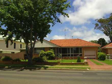159A Holberton Street, Toowoomba City 4350, QLD House Photo