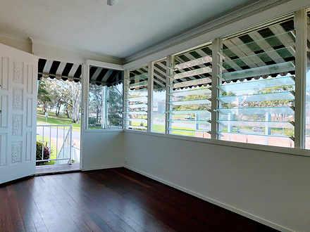 58 Wagawn Street, Tugun 4224, QLD House Photo
