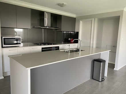 3 Ridgmont Circuit, Thornton 2322, NSW House Photo