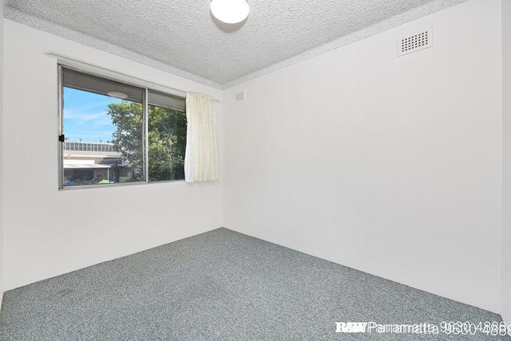 10/3 Dunlop Street, North Parramatta 2151, NSW Unit Photo