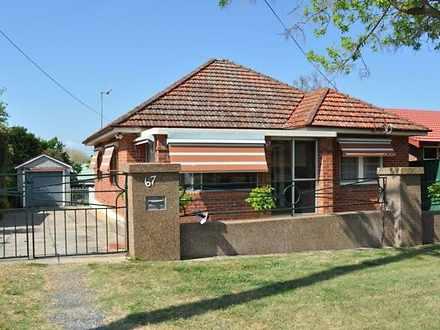 67 Brilliant Street, Bathurst 2795, NSW House Photo