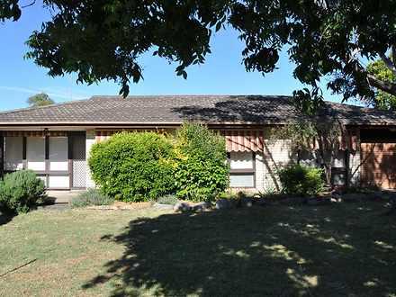 16 Macquarie Street, Bathurst 2795, NSW House Photo