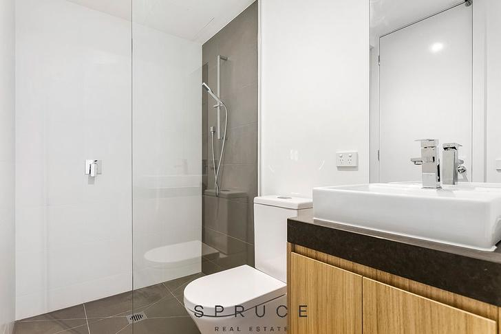 103/6 Kokaribb Road, Carnegie 3163, VIC Apartment Photo