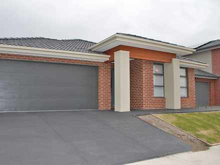 6 Holgate Avenue, Clyde North 3978, VIC House Photo
