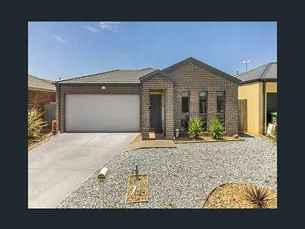 38 Larson Avenue, Tarneit 3029, VIC House Photo