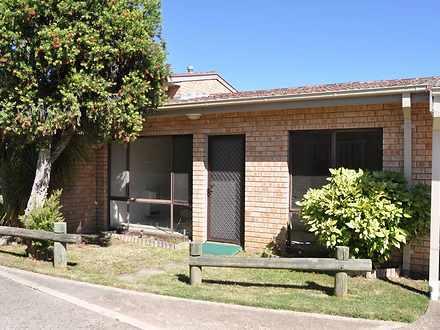 8/143 Lambert Street, Bathurst 2795, NSW House Photo