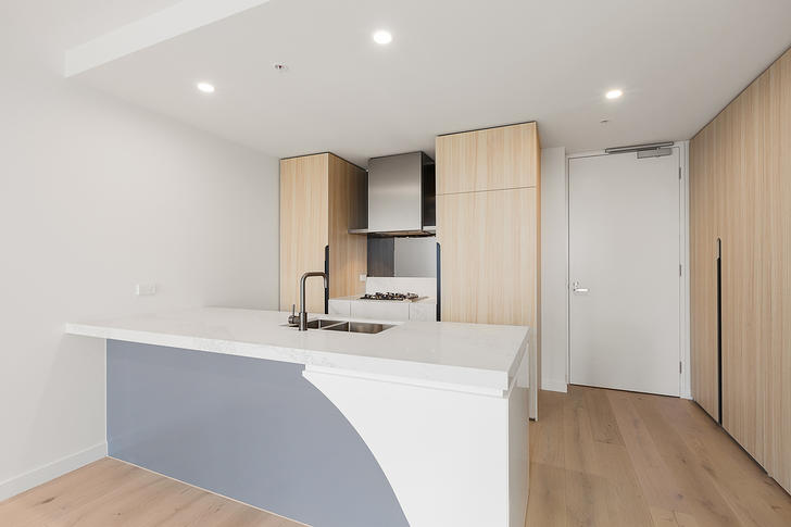 42-48 Claremont Street, South Yarra 3141, VIC Apartment Photo