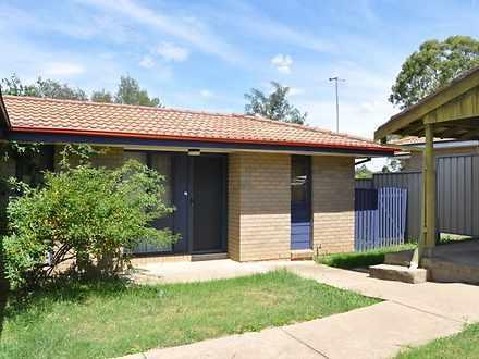 50 Havenhand Way, Bathurst 2795, NSW House Photo
